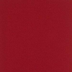 (No. 298943) 10x cardstock Original 302x302mm kerstrood 200 grams (FSC Mix Credit)