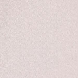 (No. 298923) 10x cardstock Original 302x302mm lichtrose 200 grams (FSC Mix Credit)