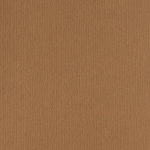 (No. 298939) 10x cardstock Original 302x302mm nootbruin 200 grams (FSC Mix Credit)
