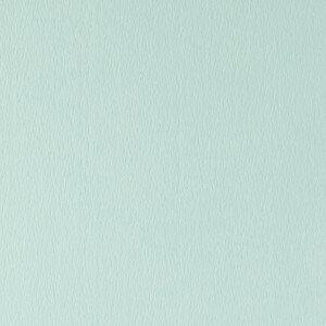 (No. 298917) 10x cardstock Original 302x302mm zeegroen 200 grams (FSC Mix Credit)