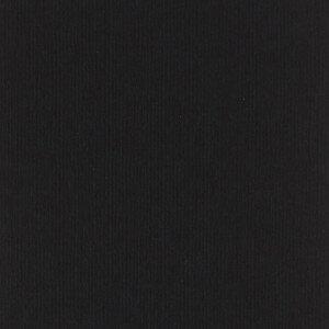 (No. 298901) 10x cardstock Original 302x302mm ravenzwart 200 grams (FSC Mix Credit)
