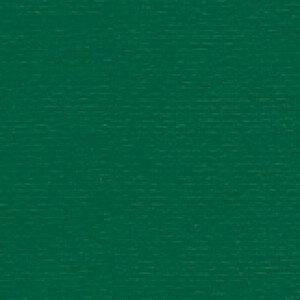 (No. 248950) 50x kaart dubbel staand Original 152x152mm dennengroen 200 grams