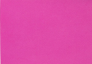 (No. 210912) Karton Original felroze - 500x700mm - 200 grams - 50 vellen