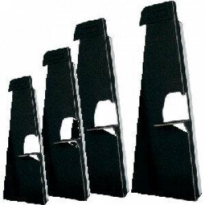 (No. 268273) 5 stuks standaard 240mm zwart