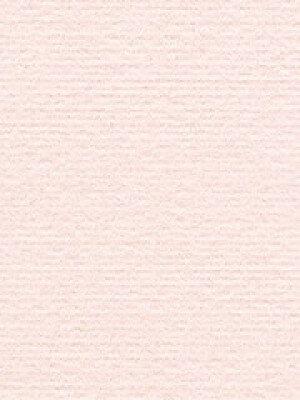 (No. 214923) A4 karton Original lichtrose - 210x297mm - 200 grams - 50 vellen