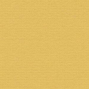 (No. 301948) 6x karton Original 210x297mmA4 mosterdgeel 200 grams (FSC Mix Credit)