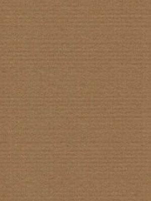 (No. 300939) 12x papier Original 210x297mmA4 nootbruin 105 grams (FSC Mix Credit)