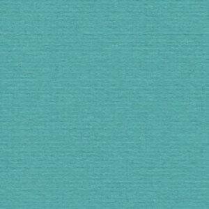 (No. 214932) A4 karton Original turkoois - 210x297mm - 200 grams - 50 vellen