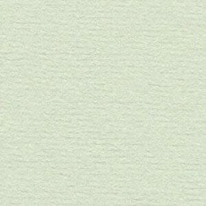 (No. 301902) 6x karton Original 210x297mmA4 zilvergrijs 200 grams (FSC Mix Credit)