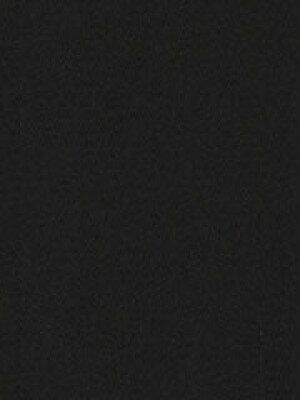 (No. 214901) A4 karton Original ravenzwart - 210x297mm - 200 grams - 50 vellen