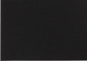 (No. 210901) Karton Original Ravenzwart - 500x700mm - 200 grams - 50 vellen