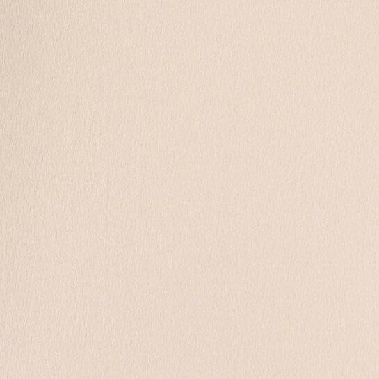(No. 298925) 10x cardstock Original 302x302mm lachs 200 Gramm (FSC Mix Credit)