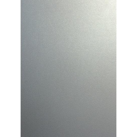 (No. 301334) 6x cardboard Original Metallic 210x297mmA4 Metallic 250 gsm (FSC Mix Credit)