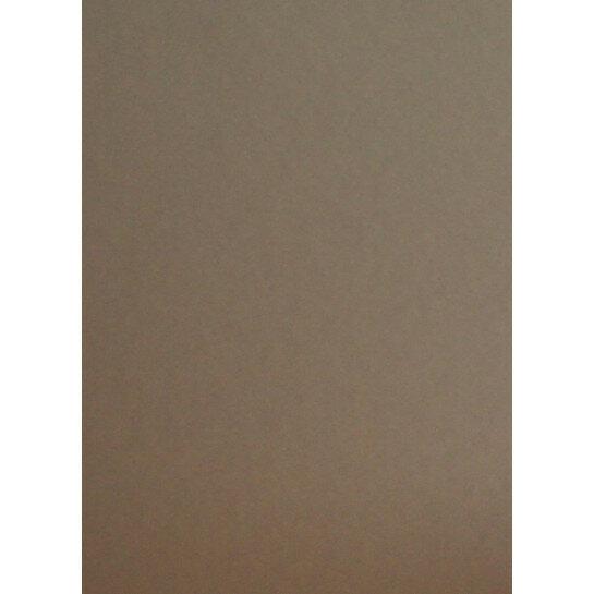 (No. 301961) 6x cardboard Original 210x297mmA4 Taupe 200 gsm (FSC Mix Credit)