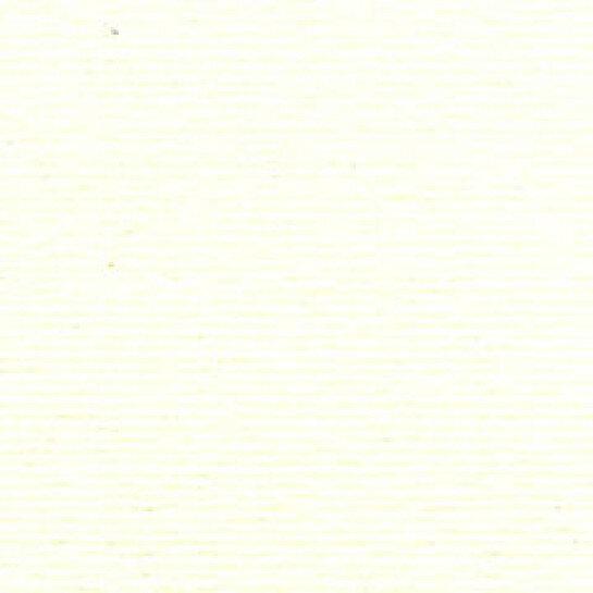 (No. 301903) 6x cardboard Original 210x297mmA4 carnationwhite 200 gsm (FSC Mix Credit)