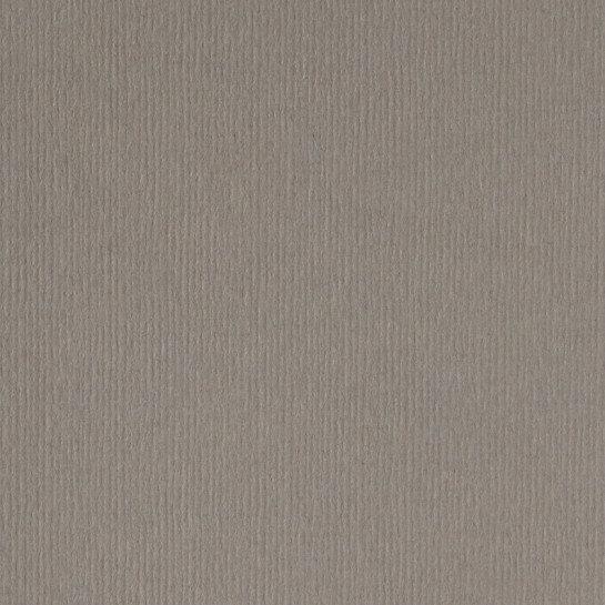 (No. 298944) 10x cardstock Original 302x302mm mousegrey 200 gsm (FSC Mix Credit)