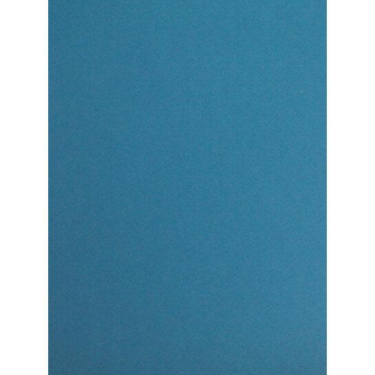 (No. 301962) 6x carton Original 210x297mmA4 essence 200 g/m² (FSC Mix Credit)