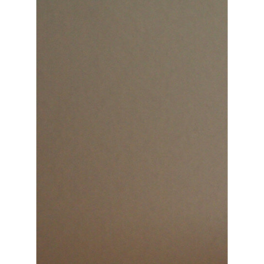 (No. 301961) 6x carton Original 210x297mmA4 Taupe 200 g/m² (FSC Mix Credit)