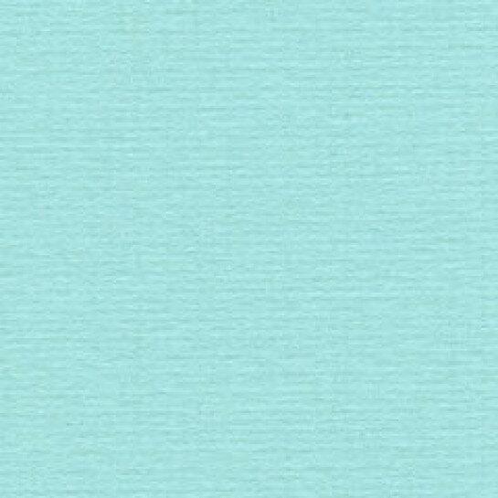 (No. 301904) 6x carton Original 210x297mmA4 bleu azur 200 g/m² (FSC Mix Credit)