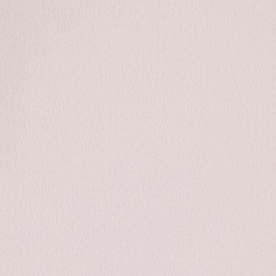 (No. 298923) 10x cardstock Original 302x302mm rose p.le 200 g/m² (FSC Mix Credit)