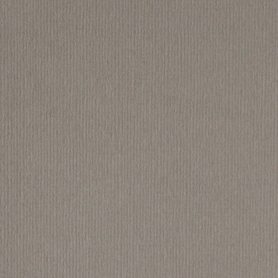 (No. 298944) 10x cardstock Original 302x302mm gris souris 200 g/m² (FSC Mix Credit)