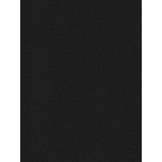 (No. 301901) 6x carton Original 210x297mmA4 noir de jais 200 g/m² (FSC Mix Credit)