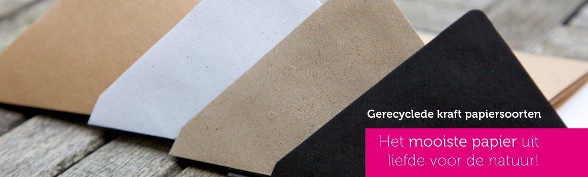 Papier en karton Papicolor